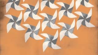 Pinwheels (fixed) by Smashing Pumpkins