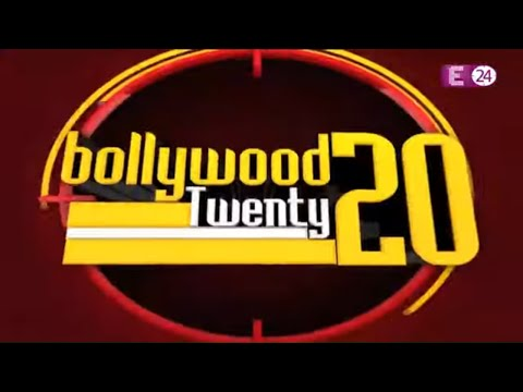 Bollywood 20-20 || The kapil Sharma Show की सक्सेस पार्टी, चंदू के साथ जमकर नाचे कपिल from YouTube · Duration:  14 minutes 8 seconds