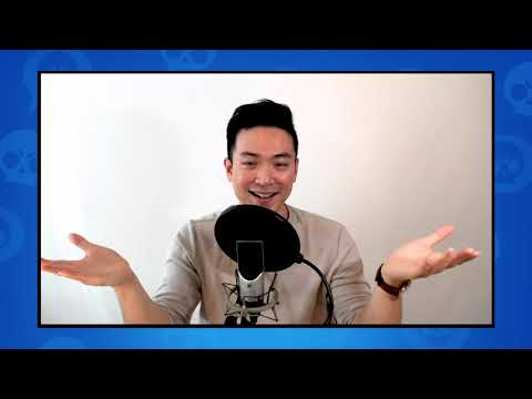 Making Stylized VFX with Flash (Brawl Stars) – Lightbox Expo 2020 – Woohyun Kim from YouTube · Duration:  23 minutes 55 seconds