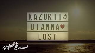Kazukii ft. Dianna - Lost In Time