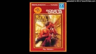RHOMA IRAMA - CITRA CINTA (1982)