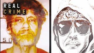 Mathematics Professor Turned Unabomber | the FBI Files S1 EP10 | Real Crime