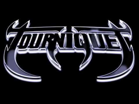 Tourniquet - Best of Thrash Mix