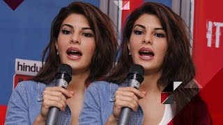 Jacqueline Fernandez Clarifies About Her Linkup With Adam Caldera | Bollywood Gossip