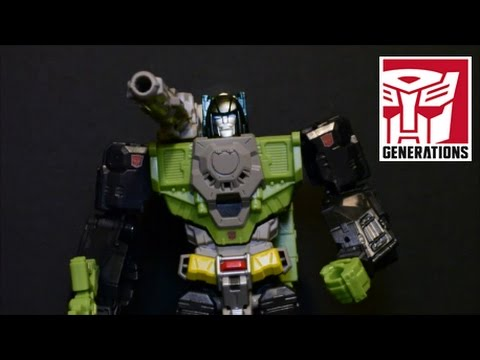how to watch transformers titans return canada