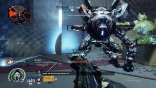 Titanfall 2 Awesome 19 Pilot Killstreak With Holo Pilot Northstar And Flatline