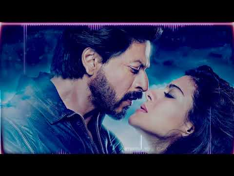 Theme Of Dilwale Dj Chetas Mix