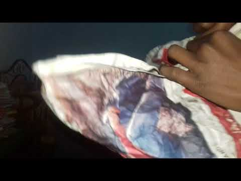 How to make a paper hot air balloon