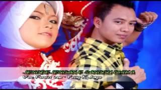 Jhang Bajangan (Dangdut House) - Yessy Kurnia, Fauzi Zen [OFFICIAL]