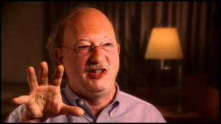 Dennis McKenna: Our misguided experiment in externalizing a psychdedelic trip