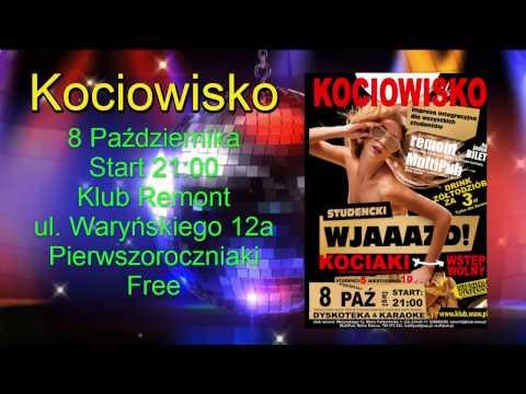 nopeus dating Warszawa Remont
