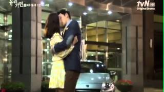 "Video ""The Glass Mask"" Ep.23 Kiss Scene download MP3, 3GP, MP4, WEBM, AVI, FLV Maret 2018"