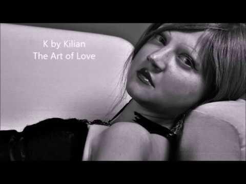 Мой парфюм. Я и Он. K By Kilian/ The Art Of Love. Уважение к Dior/Лучший мужской аромат.