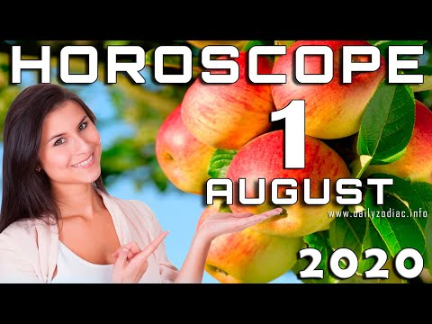 today's-daily-horoscope-august-1,-2020-each-zodiac-signs