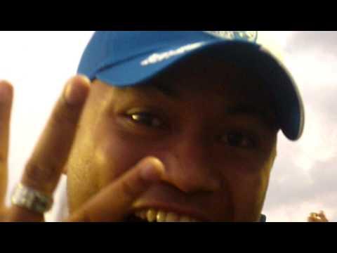 Bahia 3 x 0 Flu Lances ineditos!!! Vídeos De Viagens