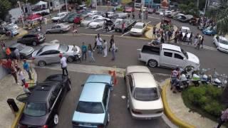 CRV SQUAD MEET VIDEO VOL 2(SIN EDITAR CRUDO ! POR QUE SOMOS RELAES .. Y NUESTROS EVENTOS SON LO ULTIMO EN ORGANIZACION ,BIEN HECHO Y CON CALIDAD., 2016-08-23T16:43:02.000Z)