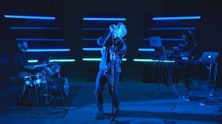 Summer Dregs || Diamond Live