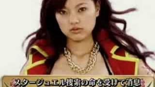 http://www.h7.dion.ne.jp/~kozukai/