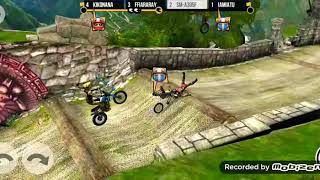 Killer Bike Racing For Adults With More Fun -: ( DIRT XTREME)