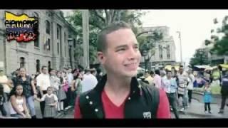 J Balvin -- Seguire Subiendo (Official Video)   Blinblineo.Net.