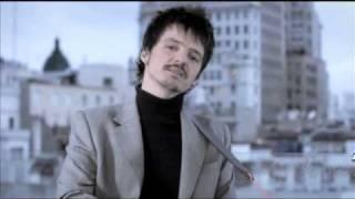 Coque Malla - No puedo vivir sin ti (Videoclip Oficial)