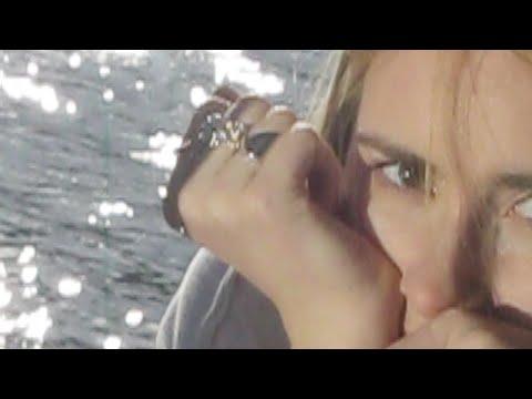 """iris — """"romance is dead"""" (music video)"""