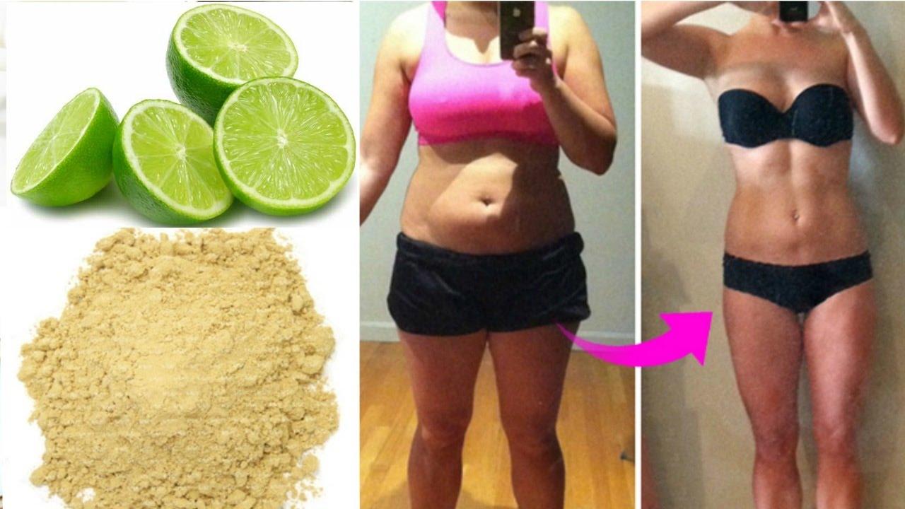 dieta para perder barriga e perder peso