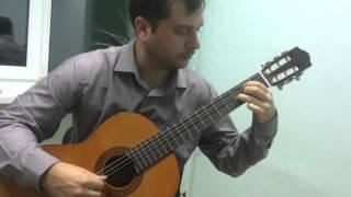 Видео-урок песни шилина блюз