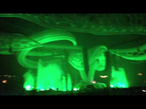 Sebastian Ingrosso ft Tommy Trash vs Delerium ft Sarah McLachlan - Reload Silence (Zack Edward Edit)