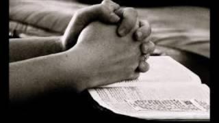† Prière pour le Carême - « Jésus, donne-moi Tes lèvres pour me taire et pour prier » †