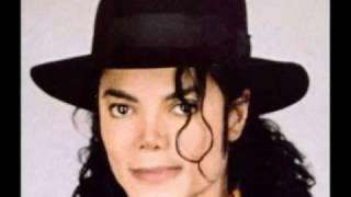 Michael Jackson - RARE PICTURES / Streetwalker