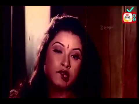 Jhobon Jhala Ongo Jole By Shohel Bangla Sexy Hot Song thumbnail