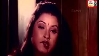 Jhobon Jhala Ongo Jole By Shohel Bangla Sexy Hot Song