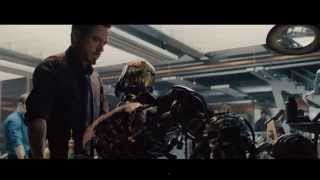 Avengers the age of ultron shoting in Bangladesh /Marvels avengers in Chittagong Bangladesh