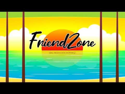 Piter G – FriendZone
