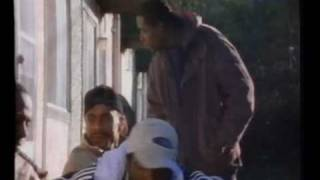 Teledysk: Vell Bakardy - Drink With Me [VIDEO] 1995