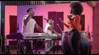 love and hiphop Miami review~Amara la negra vs Young Hollywood!