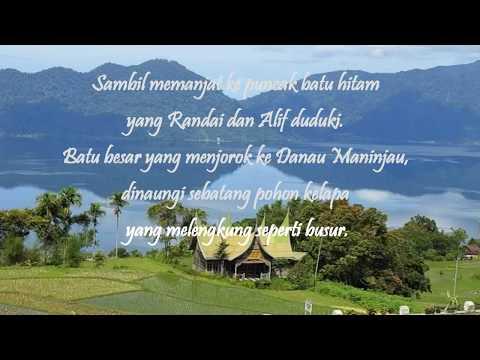 ranah-3-warna-book-trailer-niyata-fisolihati
