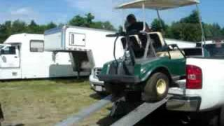 justin-loads-the-golf-cart-