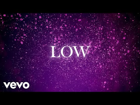 Carrie Underwood – Low