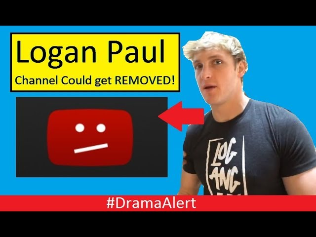 logan-paul-channel-termination-attempt-dramaalert-man-tried-to-kill-youtubers-ksi-call-outs
