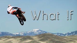 What !f - Feat. Kailub Russell, Kurt Caselli, Kyle Redmond [HD]
