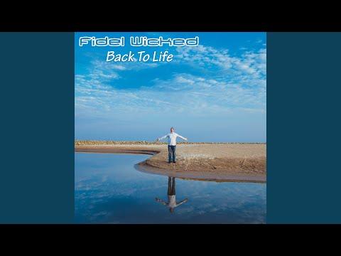 Back To Life (Radio Edit)