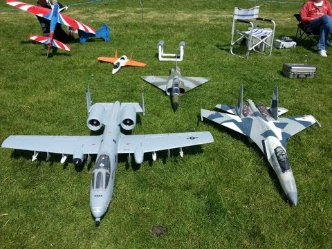 Freewing SU-35 HAND LAUNCH !! 2 x 12 blade fans bl-32 motors 3000 watts 140 amps 7 pounds AUW