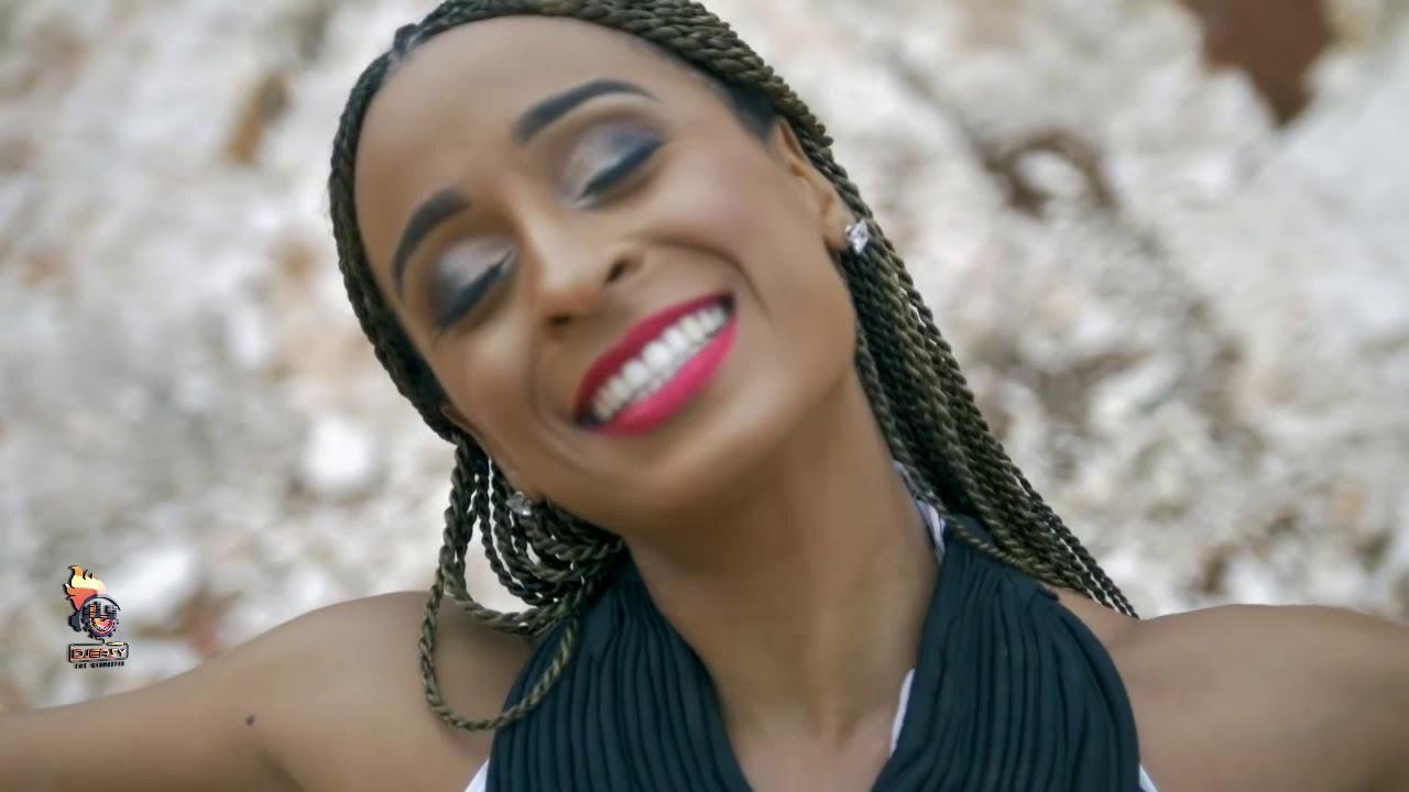 Download Reggae Mix 2019 June (Video Mix) Jah Cure,Alaine,Turbulence,Konshens,Romain Virgo & More