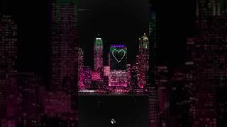 (Free)   Lo-fi Type Beat In Love 💖   Chill Guitar Instrumental   Prod. @TundraBeats