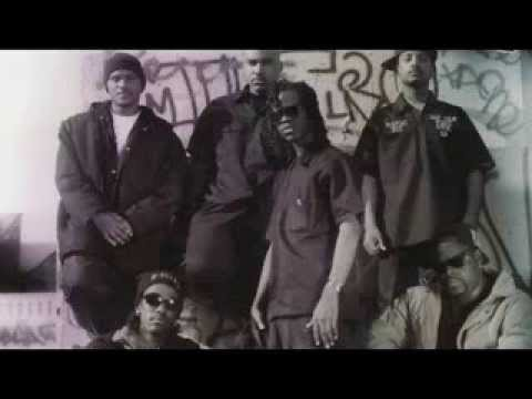- SOUTH CENTRAL CARTEL - Greatest Hits - Mix- sEa_kO -