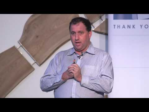 ai.bythebay.io:  David Silver, Becoming a Self-Driving Car Engineer