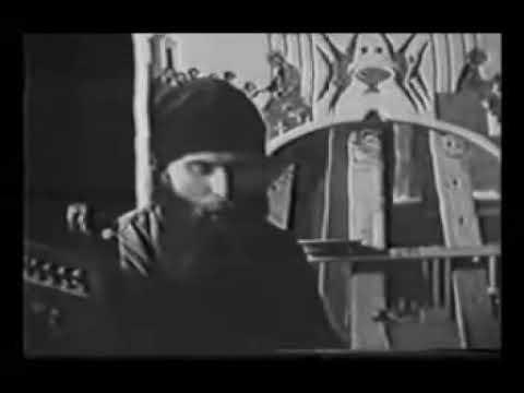 Η Ορθοδοξία στη Ρωσία