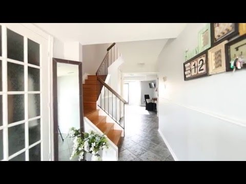 SOLD SOLD 31 GLADECREST COURT| Ottawa Real Estate Video